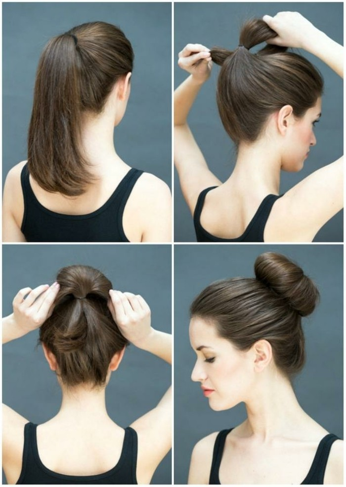 Fast-kampaus-for-the-day-updo