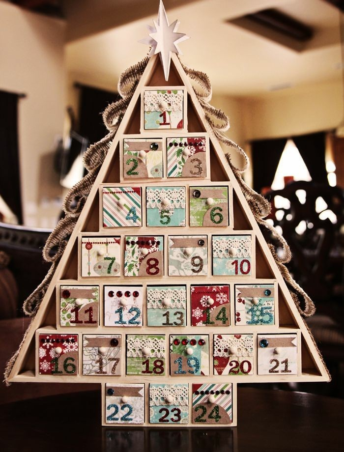 adventskalender-se-da-u-obliku-of-jela
