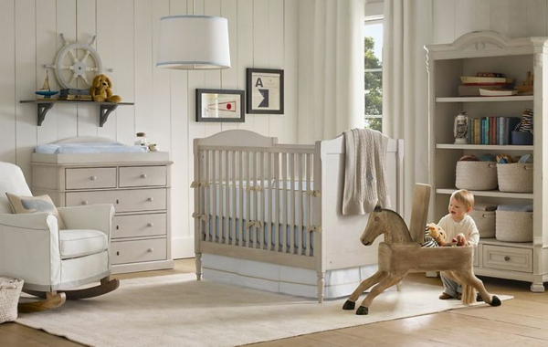 babyroom-junde- nursery-furnishing-babyroom-design