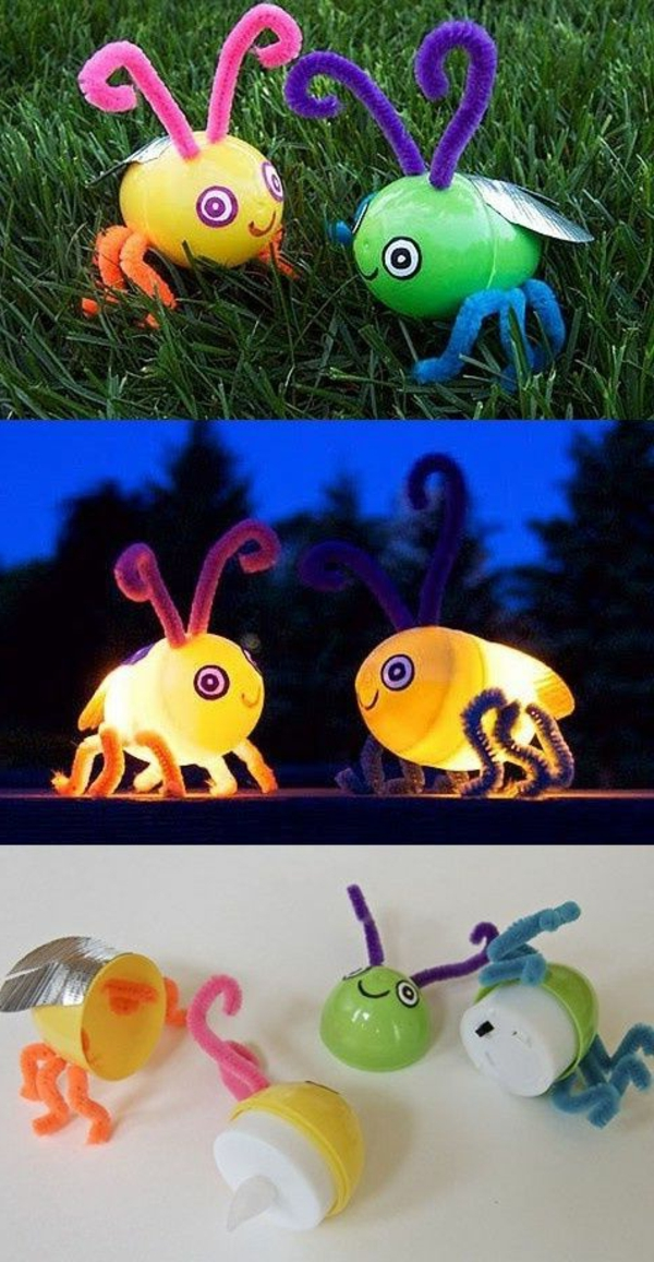 tinker-with-kids-in-the-summer-three-creative-photos - se ve muy bien