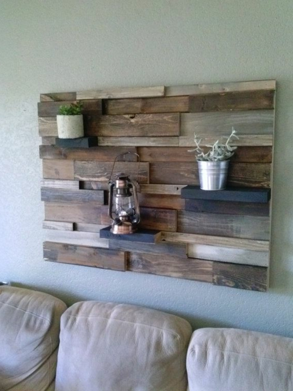 pallet-by-the-wall-mount-idea madera