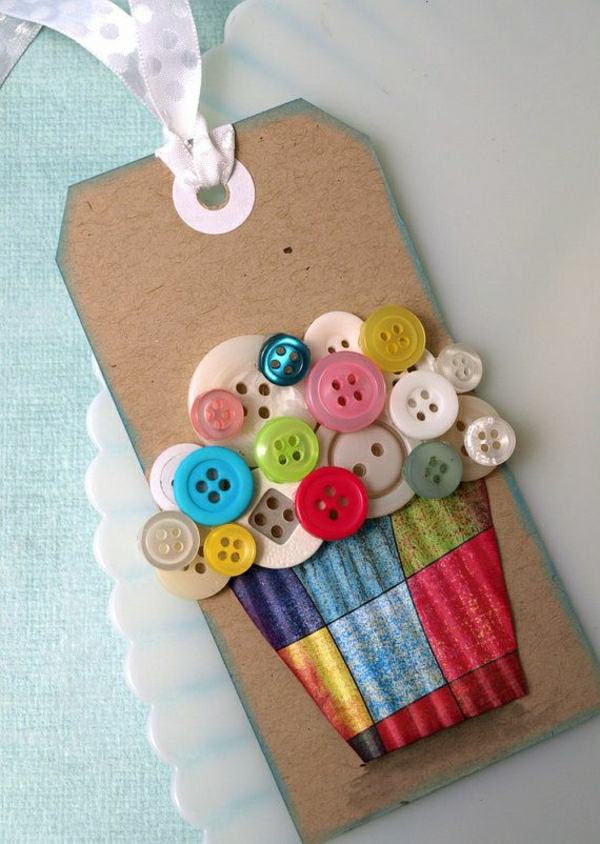 make-your-own-cards-make-your-cards-make-your-own-ideas-with-buttons Crea tus propias cartas