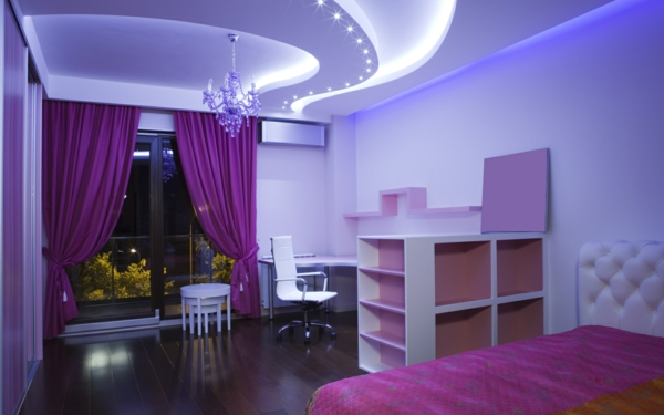 creative-color-ideas-for-bedroom-super-lighting