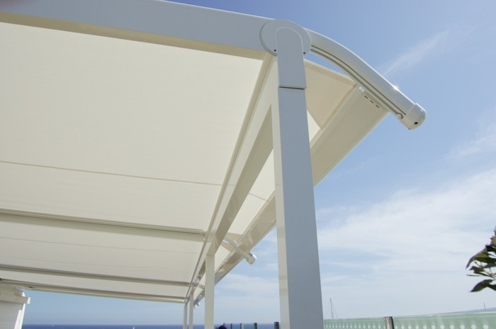 pergola-cost-vrt-tenda-weinor-low