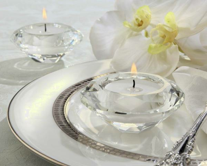 beautiful-velas-romántica-ambiente