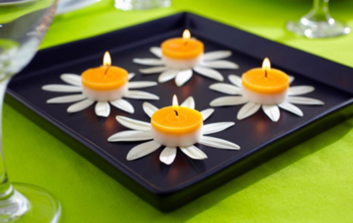 beautiful-velas-muy-originales-deco-idea