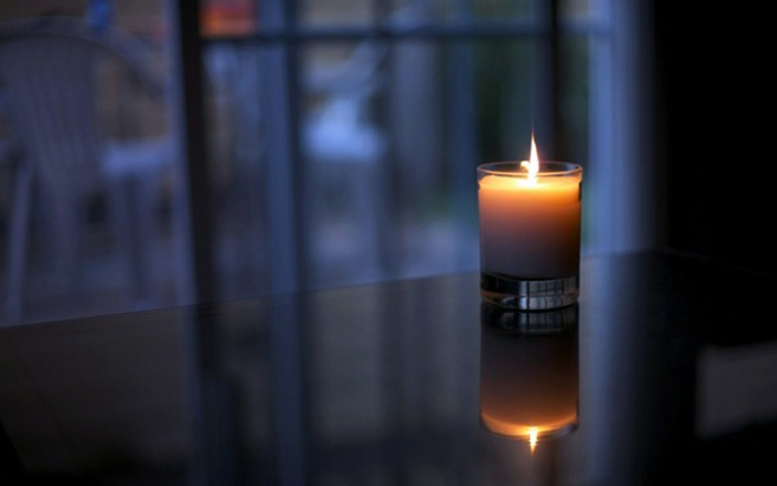 beautiful-velas-muy-buena-foto-just-a-vela