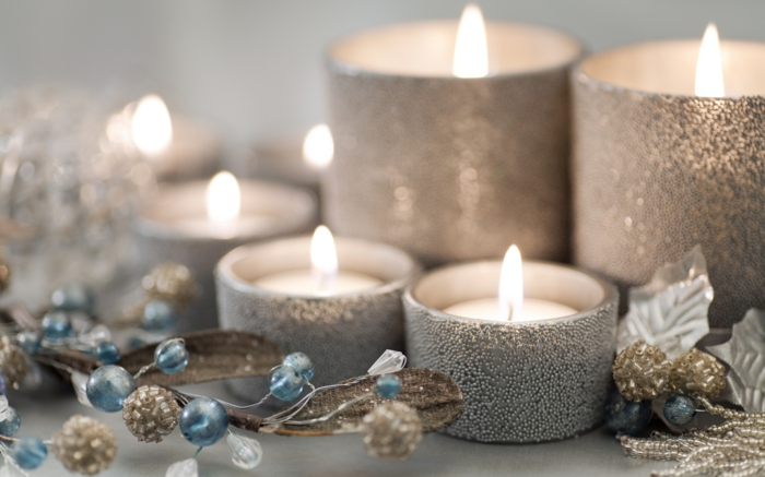 beautiful-velas-plata-matizada