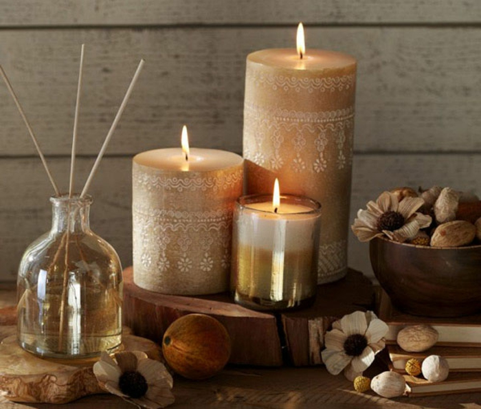 beautiful-velas-topo-color-particularmente elegante