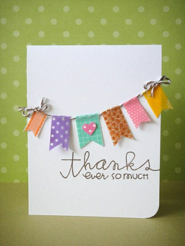 make-your-own-cards-DIY-cards-make-yourself-cards-make-your-own-cards-make-your-own-cards