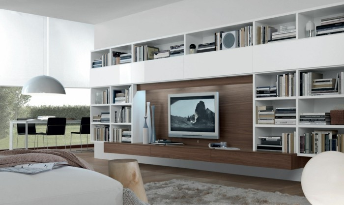 TV-seinä-oma-build-luxury-tv-seinä